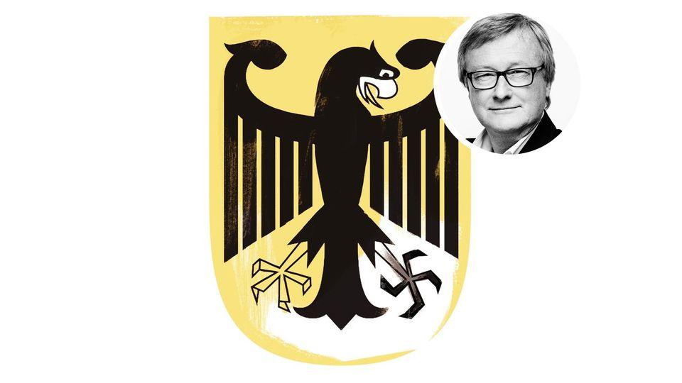 Jörges Kolumne