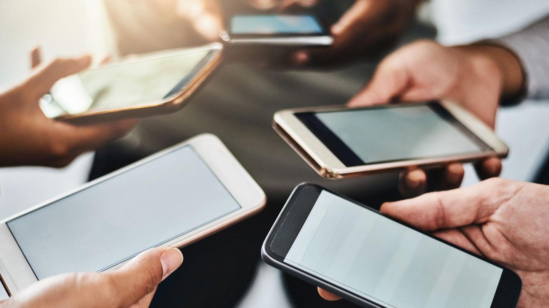 Einsteiger-Smartphones müssen nicht teuer sein