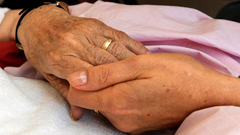 Bundesverfassungsgericht spricht Urteil über Sterbehilfe