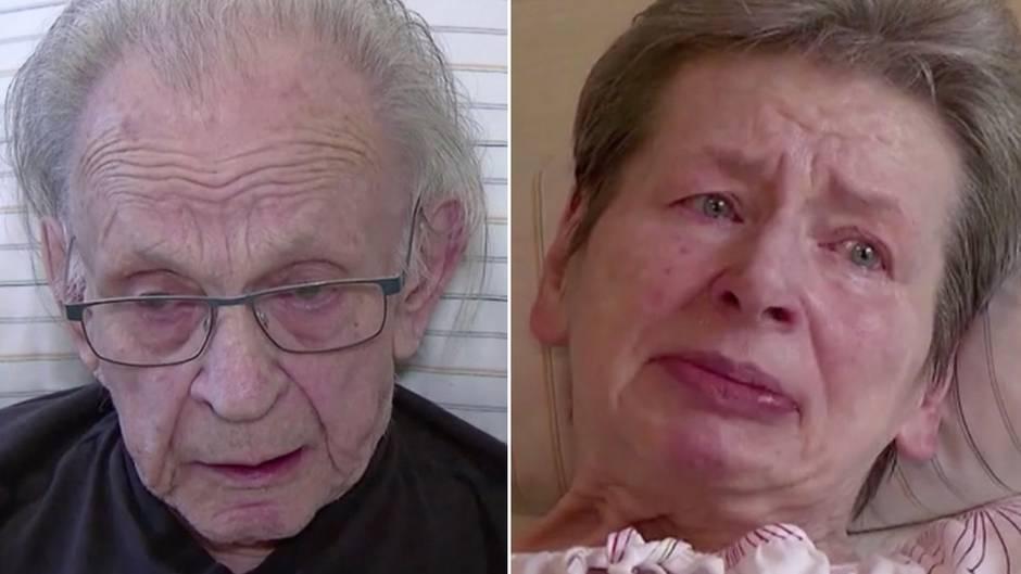Sterbehilfe: So sehen das Sterbende im Hospiz