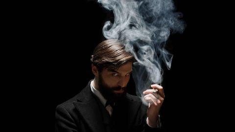 Sigmund Freud wird auf Netflix zum Ermittler