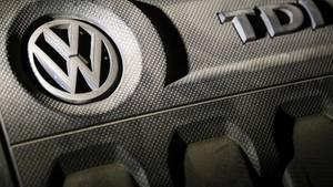 Volkswagen und Verbraucherschützer haben sich jetzt doch noch auf einen gemeinsamen Vergleich im Dieselskandal geeenigt