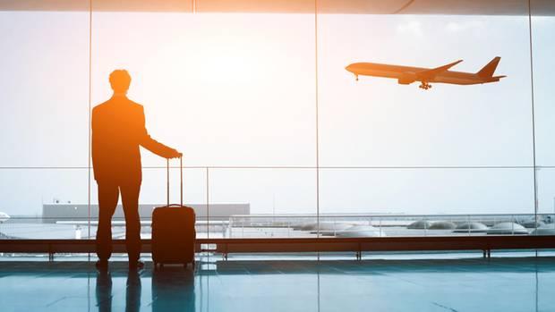 Wer beim Flug flexibel ist, erhöht seine Chancen auf ein Upgrade in die Business Class