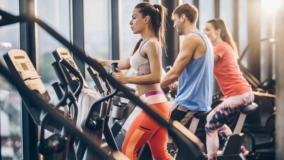 bayern corona fitnessstudio