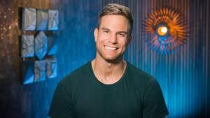 Bachelor Sebastian Preuss im Interview