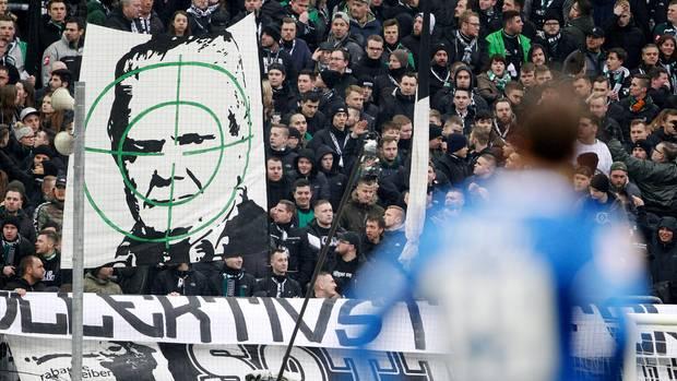 Die Ultra-Fan-Bewegung im Fokus des Fußballgeschehens
