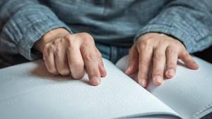 USA: Blinder soll bei Einbürgerungstest ohne Brailleschrift vorlesen