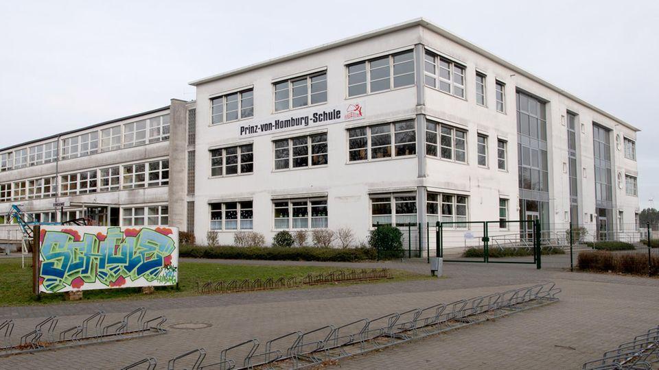 Brandenburger Schule