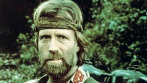 Chuck Norris wird 80! Die besten Witze