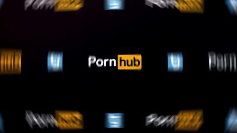 Online-Petition fordert Abschaltung von Pornhub