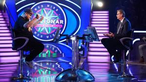 Wer wird Millionär?: Pastor vergibt Chance auf zwei Millionen Euro