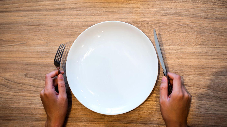 Gastronomie und Corona
