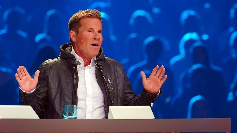 Michael Wendler In Die Dsds Jury Das Sagt Dieter Bohlen Zu Den Geruchten Stern De