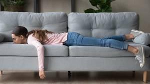 Was kann man gegen Langeweile machen?