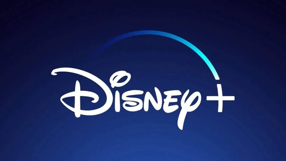Disney+ startet Ende März