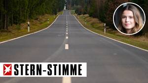 Ausgangssperren, leere Straßen, wir müssen daheim bleiben: Corona macht uns alle zu Aktivisten