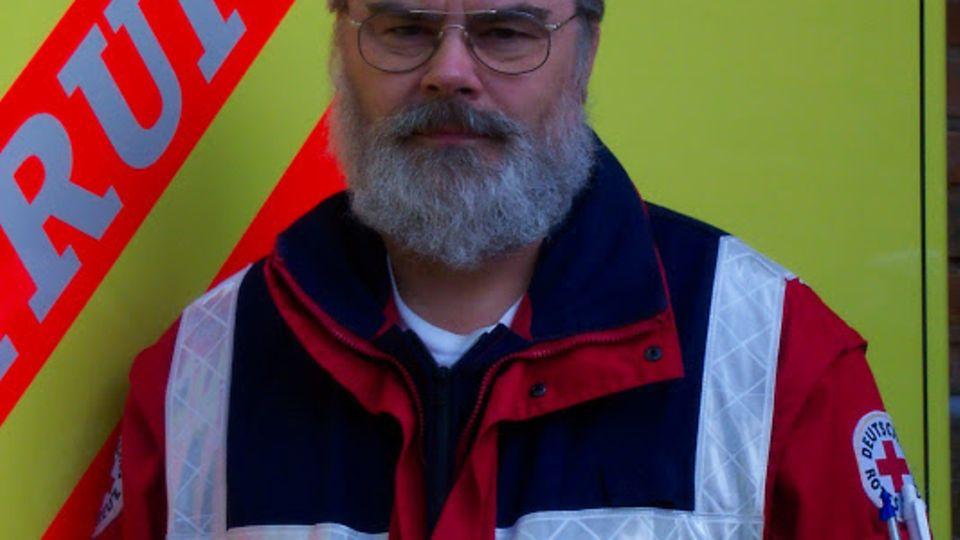 Dr. Egon Hohenberger