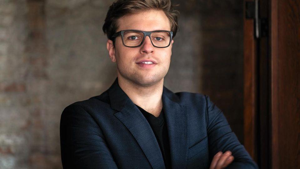 Karsten Kossatz