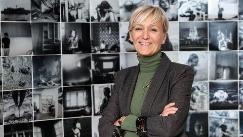 Silvia Schneider