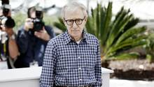 Nach einigem Hin und Her hat Woody Allen seine Memoiren veröffentlicht