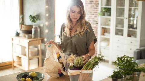 Ernährung: Modewort Superfood: Diese Lebensmittel liegen 2020 im Trend