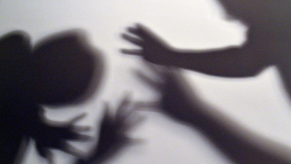 Gewalt gegen Frauen und Kinder in Zeiten des Coronavirus (Symbolbild)
