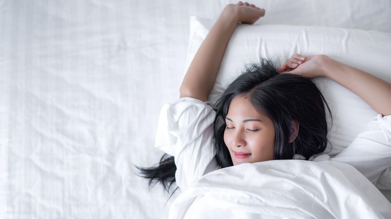 Eine gute Matratze muss nicht teuer sein