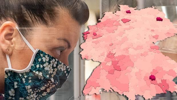 Coronavirus Zahlen und News
