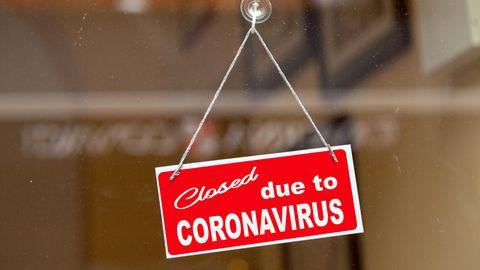 Corona Restaurants