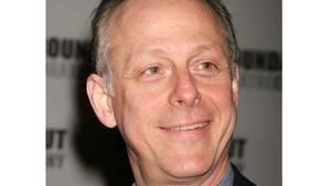 Tote Promis 2020: Schauspieler Mark Blum verstorben
