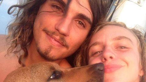 Odyssee im Indischen Ozean: Erst Seenot, dann Corona – warum eine deutsche Studentin auf einer Yacht in Sri Lanka festsitzt