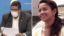 Coronavirus in Panama: Ausgangssperre nach Geschlecht getrennt