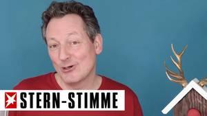 In einem neuen Videoformat beantwortet Dr. Eckart von Hirschhausen Leserfragen rund um das Thema Coronavirus.