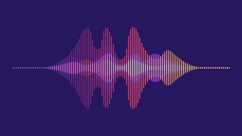 Räumliche Musik: 8D-Songs sind der Hit auf Youtube – das steckt dahinter