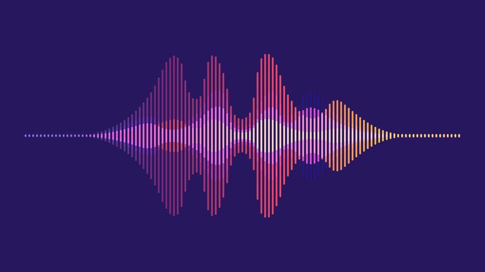 Räumliche Musik: 8D-Songs sind der Hit auf Youtube - das steckt dahinter