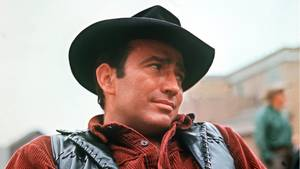 Tote Promis: James Drury