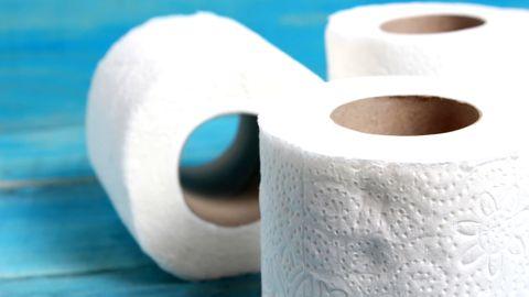 Erkenntnisse zum stillen Örtchen: Das wohl friedlichste Papier der Welt – über die Liebe der Deutschen zum Toilettenpapier
