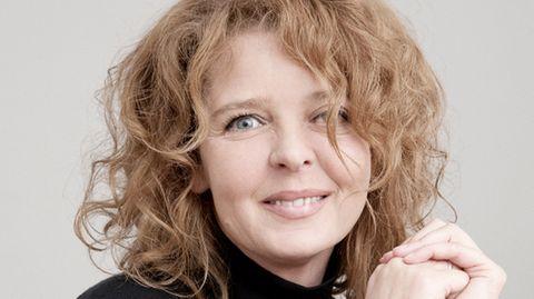 Nina Marewski
