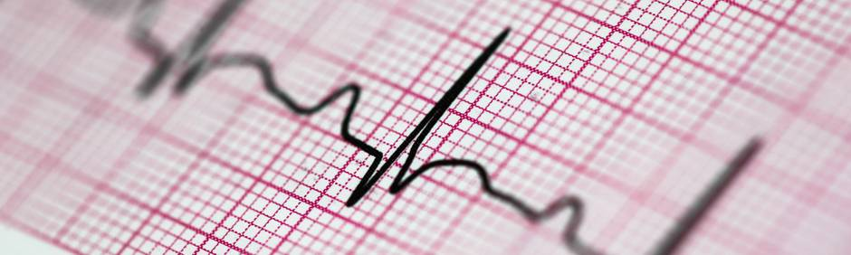 Coronavirus und das Herz