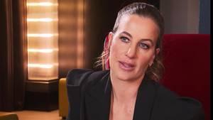 Charlotte Würdig spricht im Interview über ihre Trennung von Sido