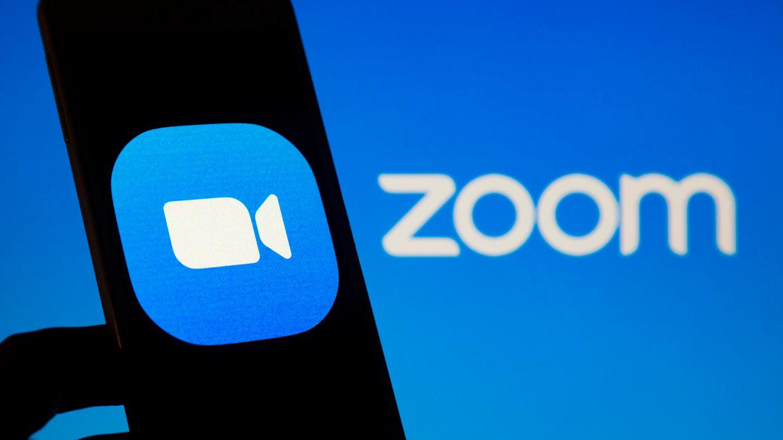Videokonferenz-Software Zoom