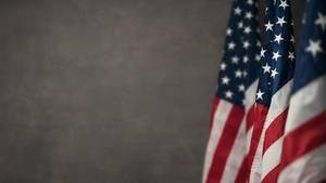 Die Corona-Pandemie legt Schwächen der USA offen, die sonst überstrahlt werden von Lobpreisungen des Landes als globaler Kraftprotz.