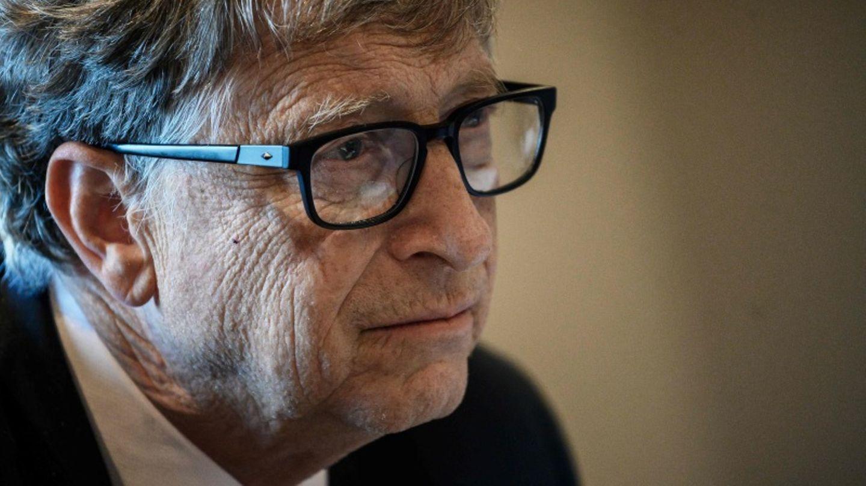 Elektrischer Antrieb: Bill Gates erklärt, warum sich elektrische Flugzeuge niemals durchsetzen werden