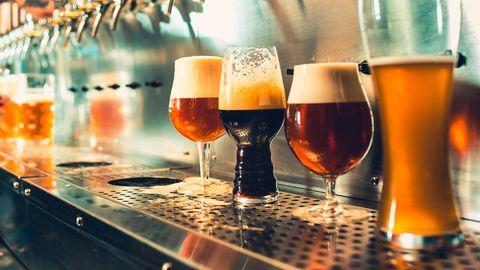 Interview mit Biersommelier: Diese Biere muss man kosten
