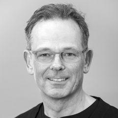 Andreas Albes