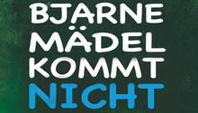 """Keiner Kommt""-Festival"