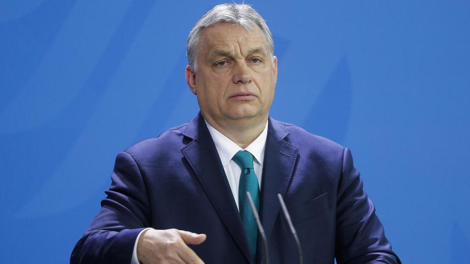 Ungarn: Die Corona-Diktatur – wie Victor Orbán die Demokratie abschafft