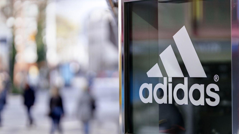 Adidas bekommt hohe Kredite