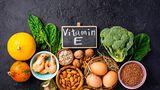 In diesen Lebensmitteln steckt Vitamin E