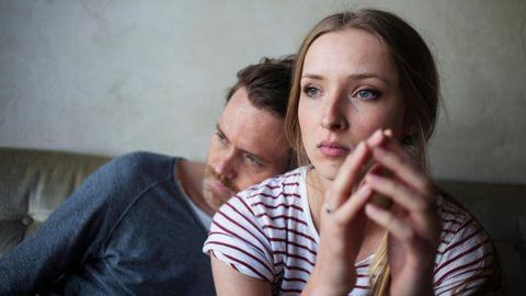 """""""Paarlife"""": Die Coronazeit ist ein Härtetest für Paare – ein Online-Training kann helfen"""